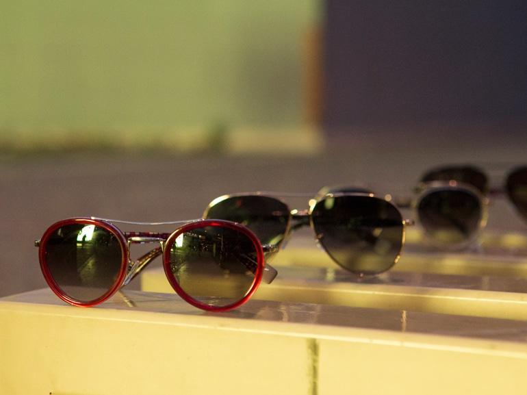 cover-furla-occhialistill-mobile