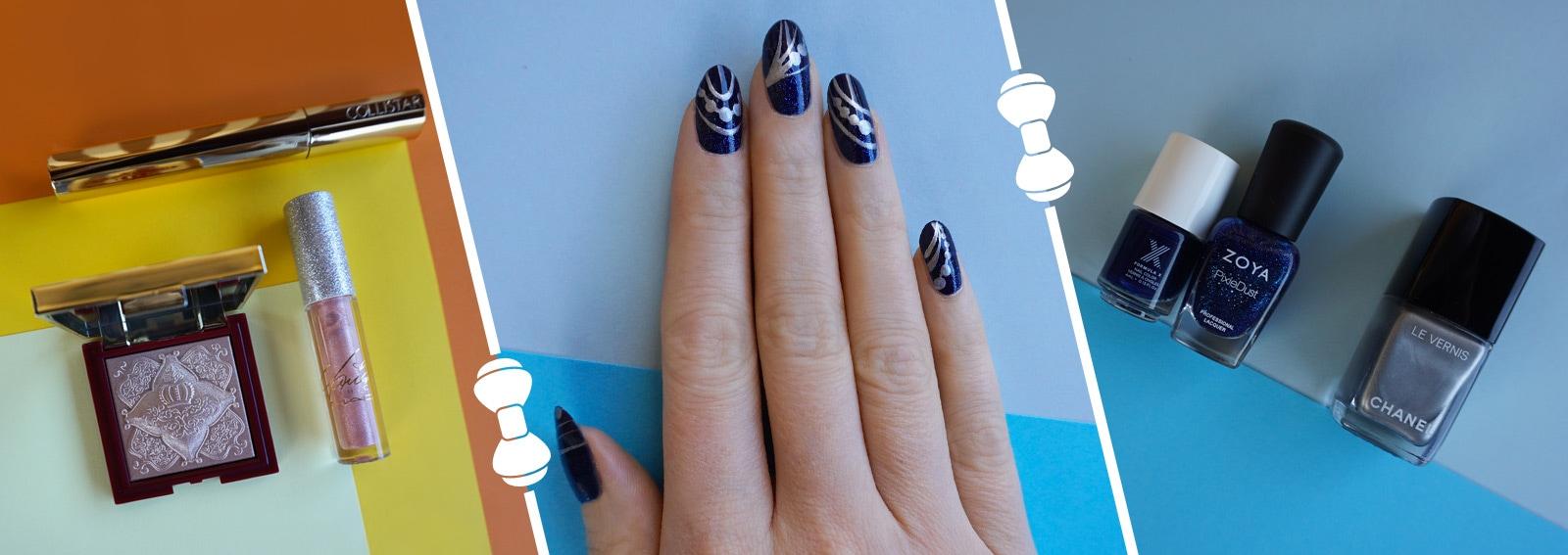 cover-le-nail-art-per-le-desktop