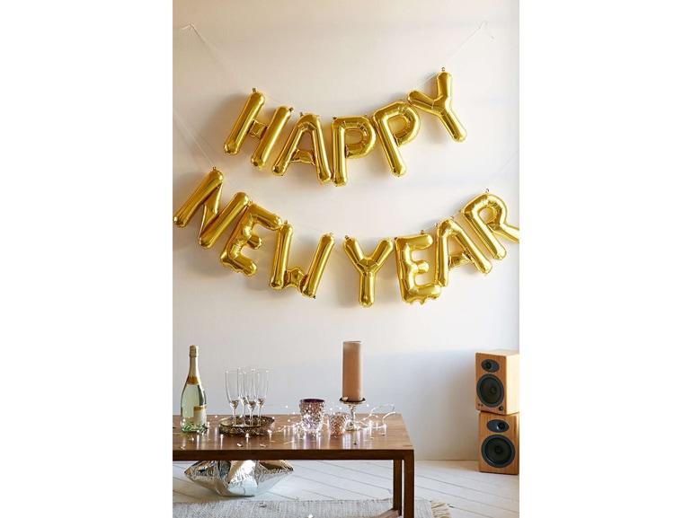 decorazioni-party-capodanno-1