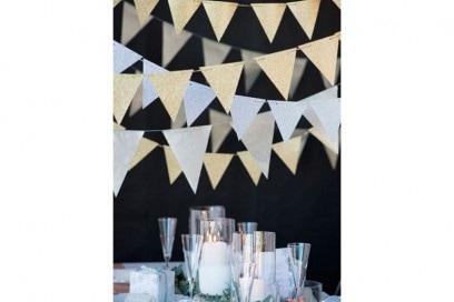 decorazioni-party-capodanno-10