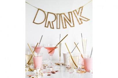 decorazioni-party-capodanno-11