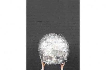 decorazioni-party-capodanno-12