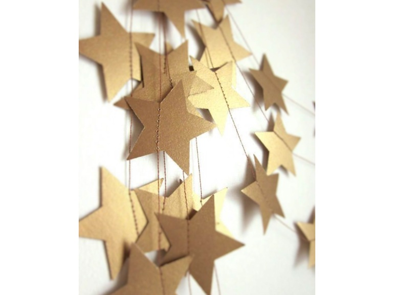 decorazioni-party-capodanno-15