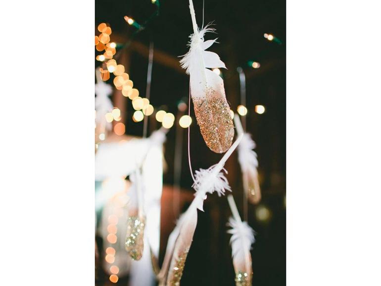 decorazioni-party-capodanno-16