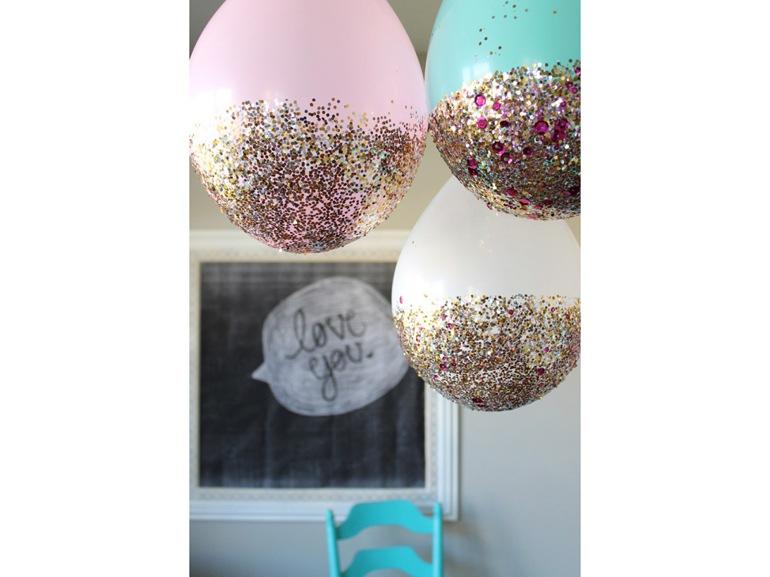 decorazioni-party-capodanno-17