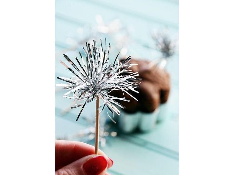 decorazioni-party-capodanno-4
