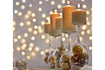 decorazioni-party-capodanno-5