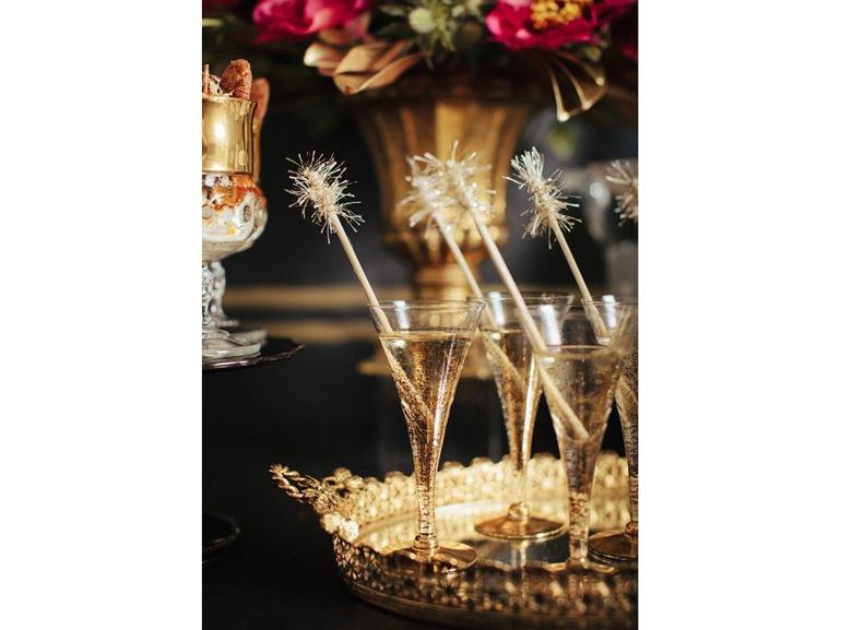 decorazioni-party-capodanno-7