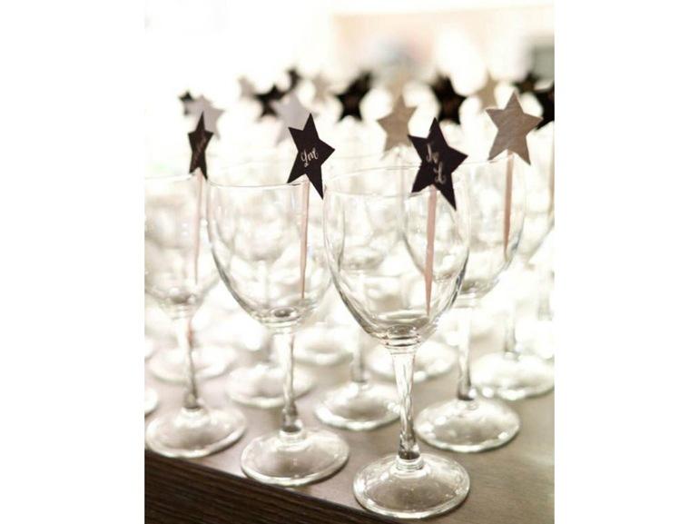 decorazioni-party-capodanno-8