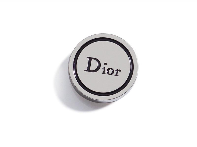 dior-pins-4