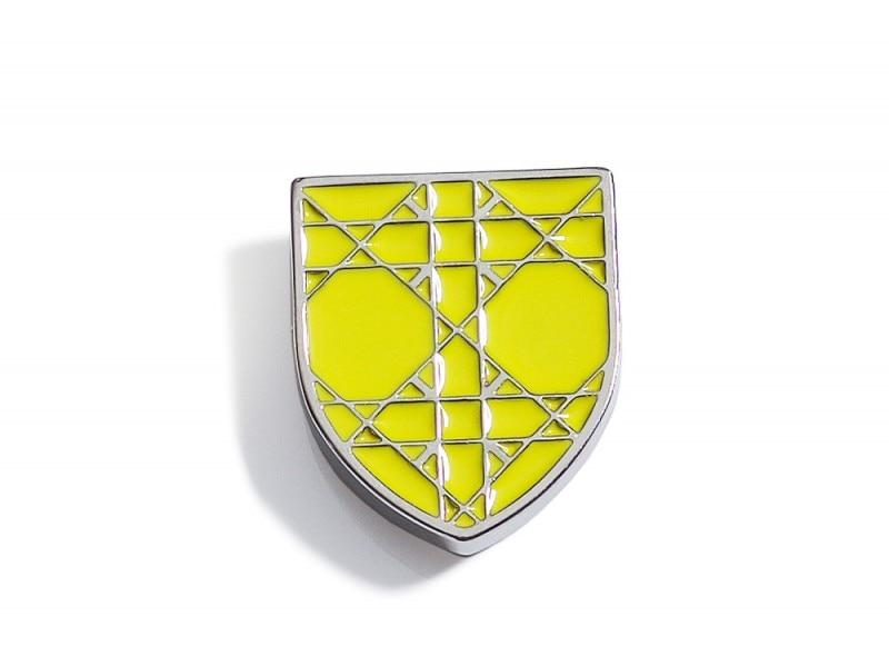 dior-pins-8
