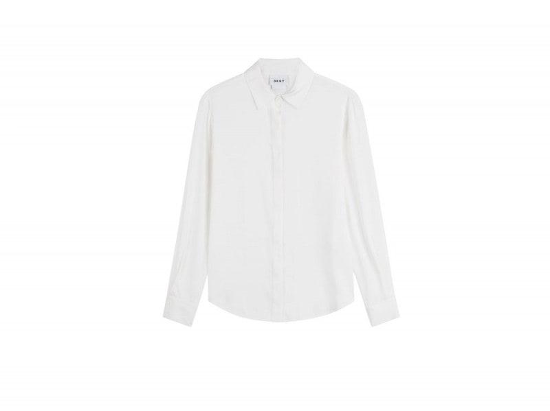 dkny-camicia-bianca