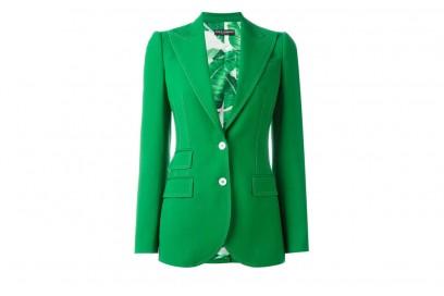 dolce-and-gabbana-blazer-verde