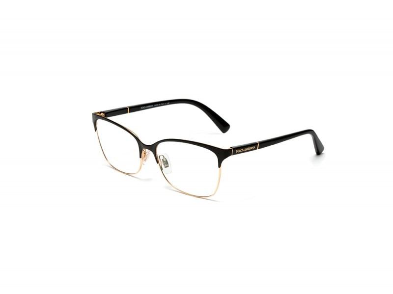 dolce-&-gabbana-occhiali-vintage
