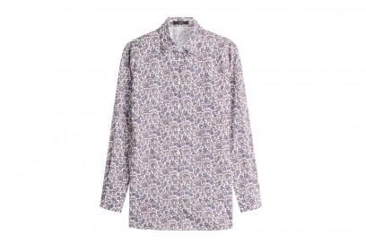 etro-camicia-pattern