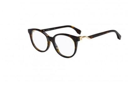 fendi-occhiali-da-vista