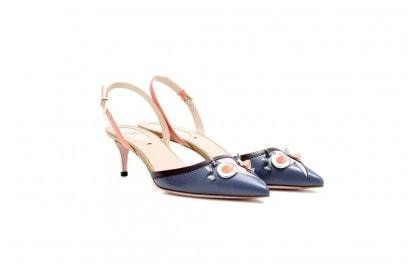 fendi-scarpe-blu