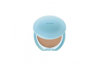 fondotinta-pelle-mista-migliori-2016-Shiseido-Pureness-Matifying-Compact-Oil-Free-Foundation