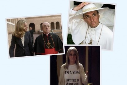 foto_young_pope