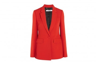 givenchy-giacca-rossa
