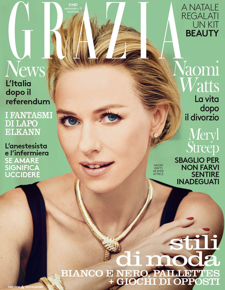 grazia-51-2016