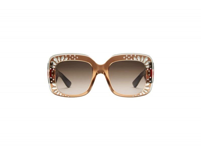 gucci-occhiali-da-sole-vintage