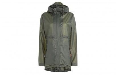 hunter-giacca-tecnica-verde