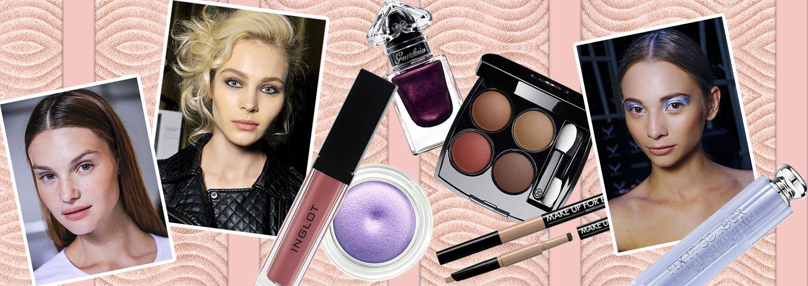 i 10 trend beauty più importanti del 2016 collage_desktop