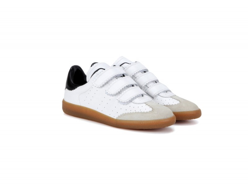 isabel-marant-sneakers-strappi