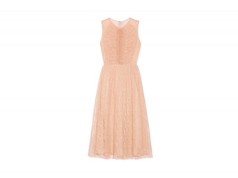 jason-wu-abito-rosa-pallido