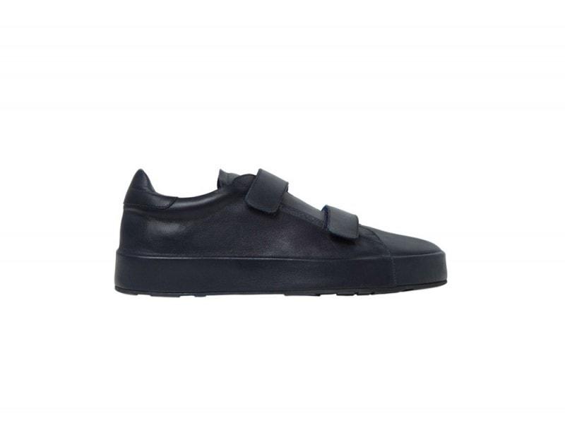 jil-sander-sneakers-strappi