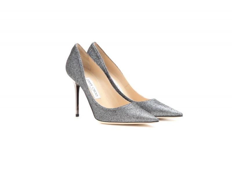 jimmy-choo-scarpe-brillanti