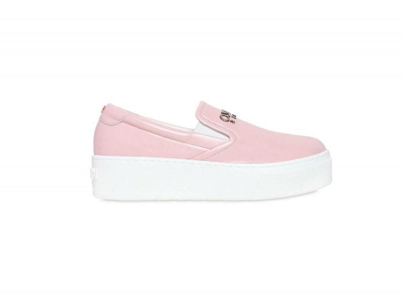 kenzo-sneakers-rosa