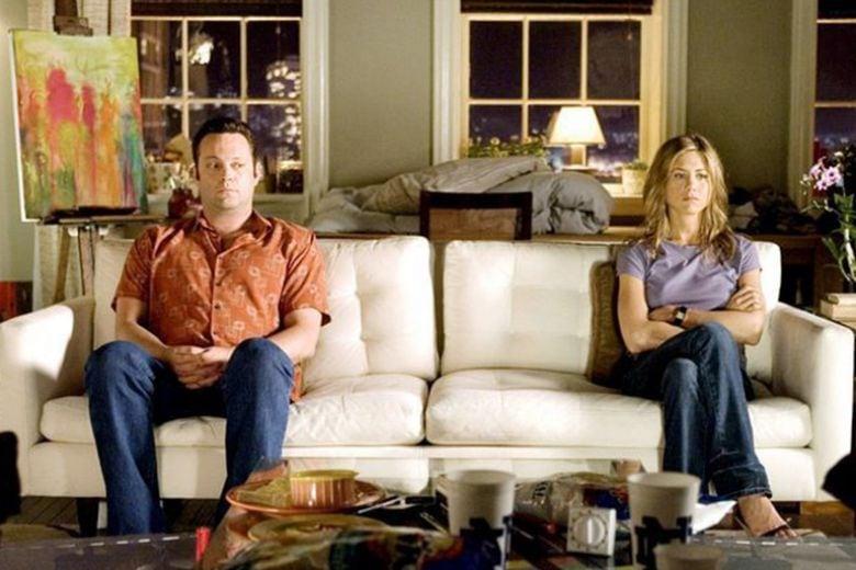 Il curving è l'ultima terribile tendenza del dating: come riconoscerlo (ed evitarlo)