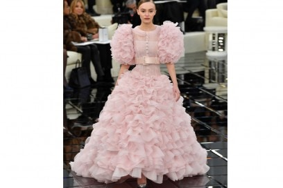 lily-rose-depp-chanel-couture