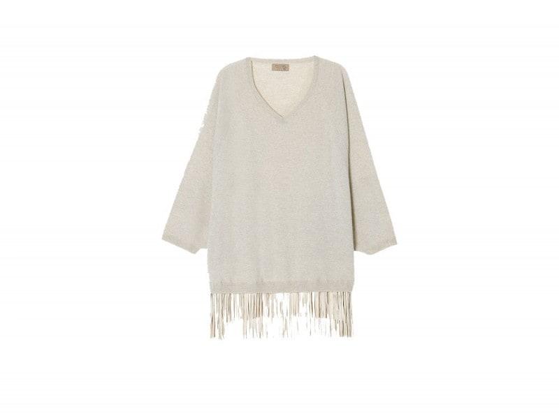 maglia-falconeri