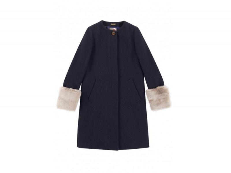 maliparmi-cappotto-blu
