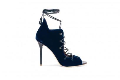 malone-souliers-sandali-blu-velvet