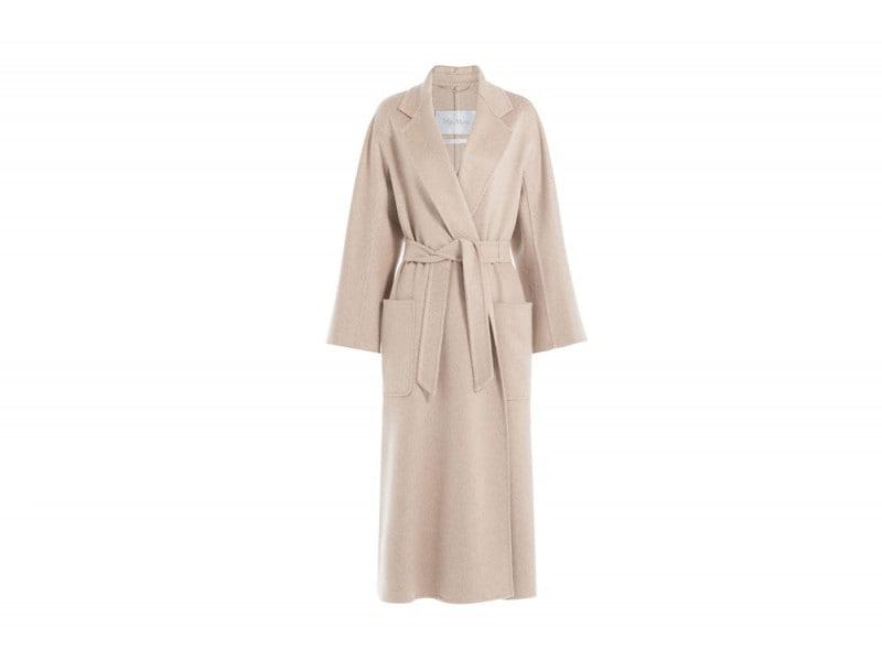 max-mara-cappotto-cashmere-chiaro