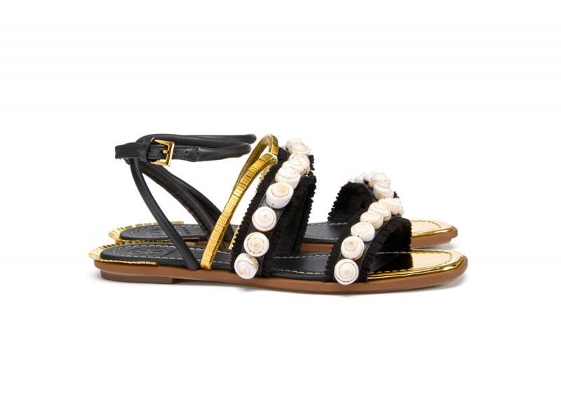 michela-meni-tory-burch-sandali