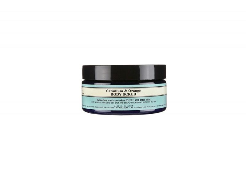 migliori-cosmetici-naturali-bio-adesso-0982_Geranium_Orange_Body_Scrub_300dpi