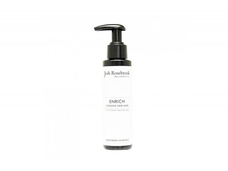 migliori-cosmetici-naturali-bio-adesso-Enrich-mask-875×1000