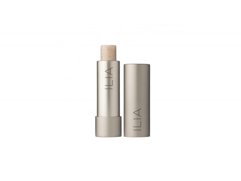 migliori-cosmetici-naturali-bio-adesso-Exfo1-875×1000