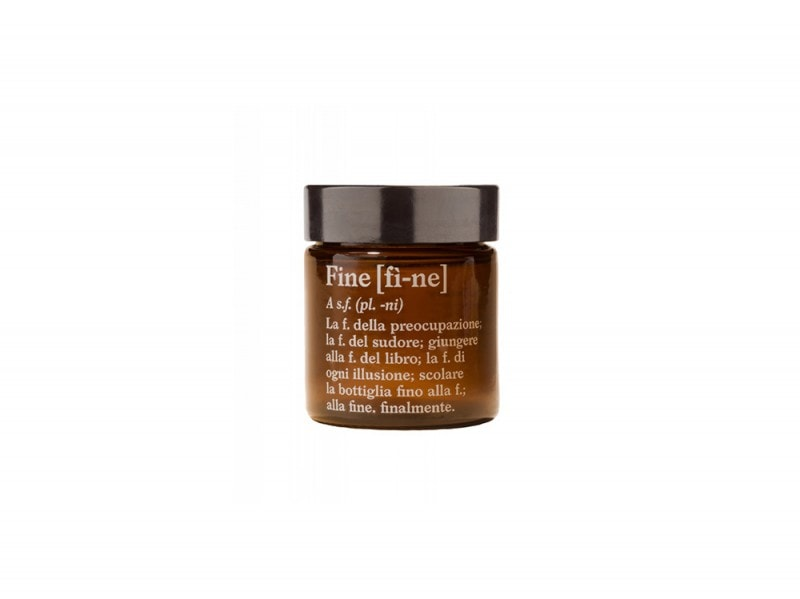 migliori-cosmetici-naturali-bio-adesso-Fine_quadr_final_frei Kopie-875×1000