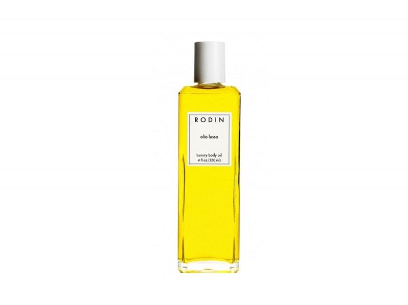 migliori-cosmetici-naturali-bio-adesso-JASMINE_NEROLI_BODY_OIL_FLAT_RODIN-875×1000