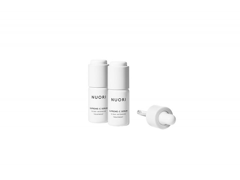 migliori-cosmetici-naturali-bio-adesso-NUORI_Supreme-C Serum Treatment_1_primary