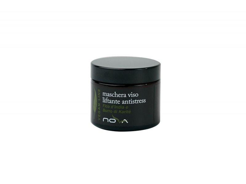 migliori-cosmetici-naturali-bio-adesso-Navak
