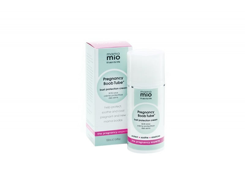 migliori-cosmetici-naturali-bio-adesso-Pregnancy Boob Tube Bottle and Carton 100ml_300dpi print