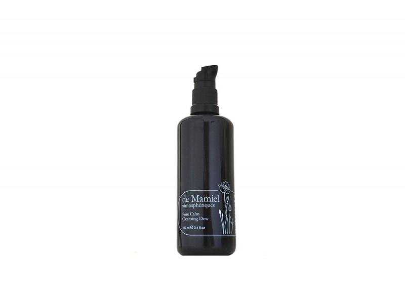 migliori-cosmetici-naturali-bio-adesso-Pure Calm Cleansing Dew