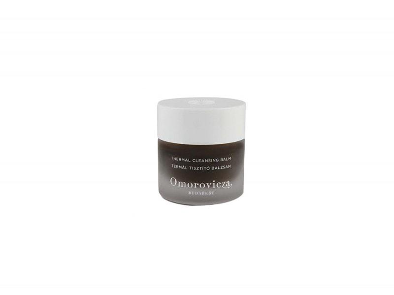 migliori-cosmetici-naturali-bio-adesso-Thermal-Cleansing-Balm b